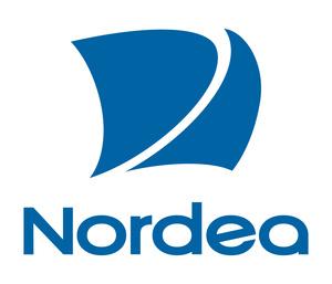 Viestintävirasto varoittaa Nordean asiakkaita
