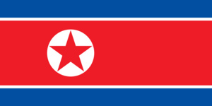 North Korea's 3G userbase doubles in 14 months