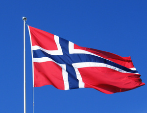 Norway blocks law firm from monitoring file sharers