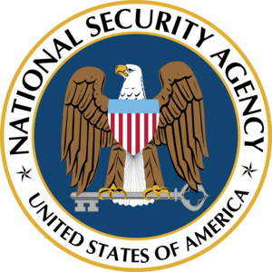 The NSA is intercepting 1.7 billion American electronic communications, daily