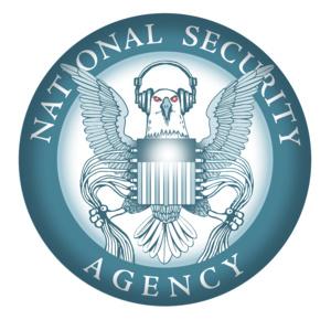 NSA osaa paikantaa sammutetunkin puhelimen