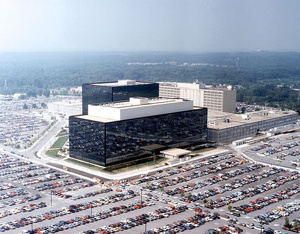 NSA collecting millions of faces from Internet photos
