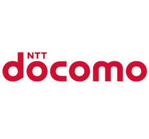 NTT DoCoMo to get iPhone this year?