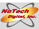NuTech Digital to deliver hi-def over phone lines