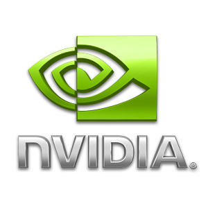Rumor: Intel looking to acquire Nvidia