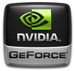 Nvidia udgiver GeForce 295.51 beta driver