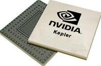 Rygte: Nvidia Geforce GTX 660 kommer i juli