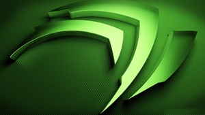 Nvidia: Being part of PlayStation 4 was not worth cost