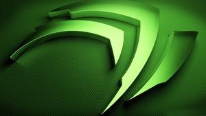 NVIDIA GeForce 314.07 WHQL er nu tilgængelig
