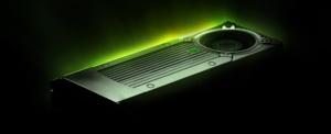 Nvidia lancerer GeForce GTX 650 Ti Boost