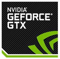 GeForce GTS 650 er kun en smule hurtigere end forgængeren