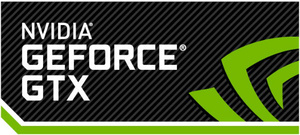 Nvidia udgiver GeForce 314.14 Beta Drivers