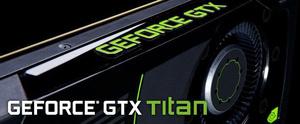 Rygte: GeForce Titan lanceres den 18. februar med 1.019 MHz