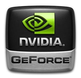 Nvidia udgiver GeForce 295.73 WHQL driver