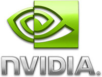 Nvidia fremlægger et rekordregnskab