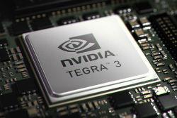 Kontron arbejder på et Tegra 3 mini-ITX bundkort