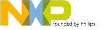 NXP develops video postprocessor IC to enhance HD experience