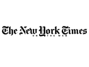 NY Times decides to start charging for online content