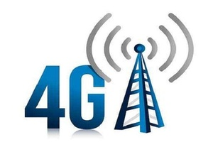 O2 announces launch date for 4G LTE network