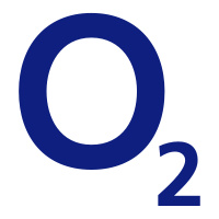 BT looking to buy back O2
