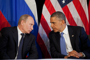 Election Hacking: Obama orders review of cyber attacks, foreign interference
