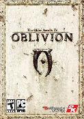 Oblivion gets 'mature' rating over topless mod