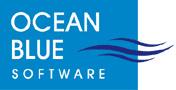Ocean Blue Software, RNIB offer 'talking' digital TV technology