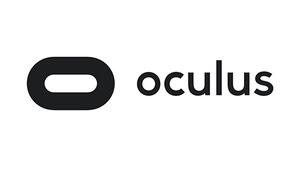 Oculus esitteli VR-nettiselaimensa