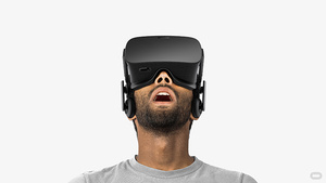 Oculus Rift now available for pre-order at $599