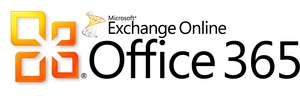 Microsoft updates email storage to 50GB for Exchange Online, Office 365