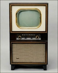 Digilähetykset katseltavissa 73-vuotiaalla TV:llä