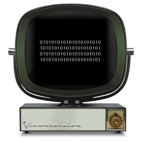 Yle: nettitelevision suosio vahvassa nousussa