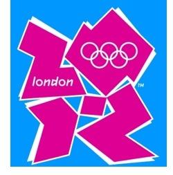 Olympialaisten televisiointioikeudet katkolla