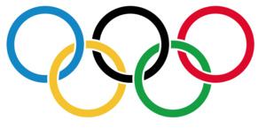 Olympialaisten esitysoikeudet Suomessa napattiin Ylen nenän edestä