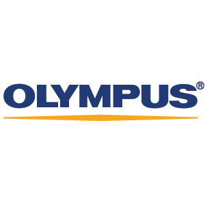 Olympus hid up to $1.7b in losses