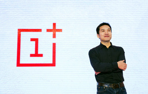 OnePlus reveals details of its upcoming CyanogenMod-powered smartphone