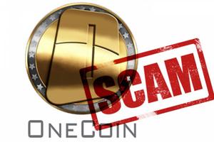 WinCapitasta ei opittu mitään? Suomalaiset hassasivat OneCoiniin yli 40 miljoonaa euroa