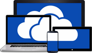 OneDriven ilmaistilan voi säilyttää nykyisessä – vaatii sivustolla käynnin