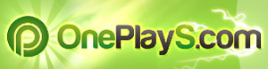 OnePlayS launches in Europe