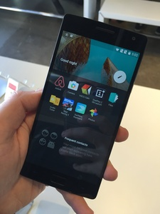 OnePlus founder apologizes for delays to new OnePlus 2