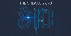 OnePlus 2 will feature larger 3300mAh battery, fingerprint sensor, more band support