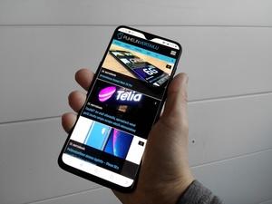 Arvostelu: OnePlus 6T - Loistava puhelin, joka kompastuu innovaatioonsa