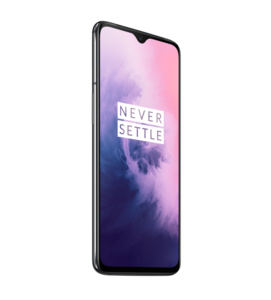 OnePlus released their new OnePlus 7 Series