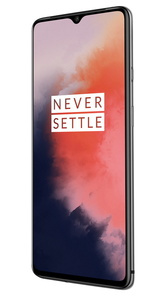 OnePlus 7 vs OnePlus 7T, what's new in latest upgrade?