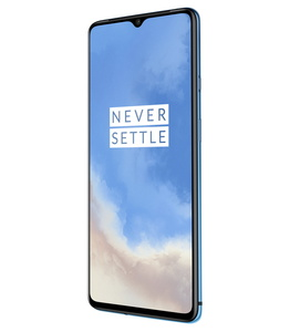 OnePlus 7T launched, here are the specs, pics, and more