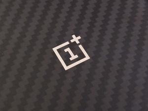 Cheapest OnePlus phone yet revealed in specs leak