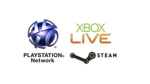 72 percent of U.S. gamers now play online