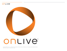 OnLive app released for tablets, smartphones