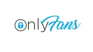 Huumekauppaakin parempi bisnes: OnlyFans on rahakone, jota Googlekin kadehtisi