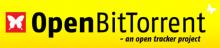 Oikeus: OpenBitTorrentin yhteyksiä ei tarvitse katkoa